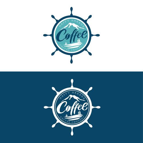 Runner-up design by Ternak Logo