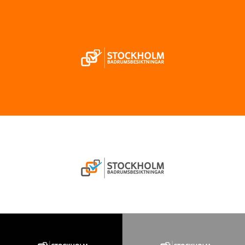 Design finalisti di ai_Design