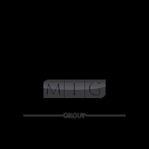 Runner-up design by subagyo