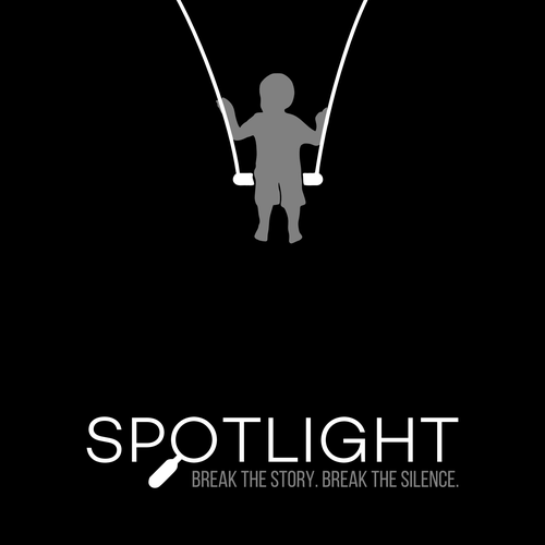 Community Contest | Design a poster for one of the 2016 Oscar nominated movies (multiple winners)!!! Design by bart.wesolek