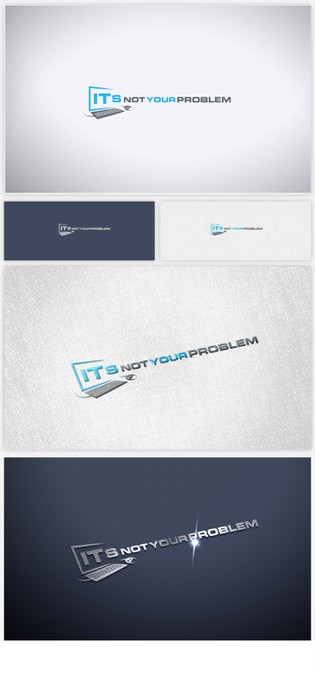 Design gagnant de Str1ker