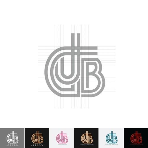 Diseño finalista de creative rajib