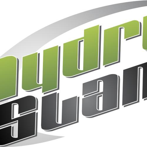 Diseño finalista de XquisiteDesigns