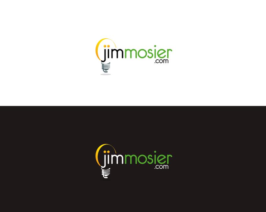 Diseño ganador de jitenmishra