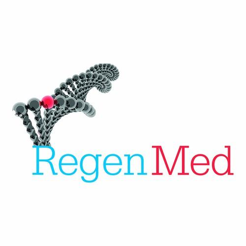Runner-up design by Memetti