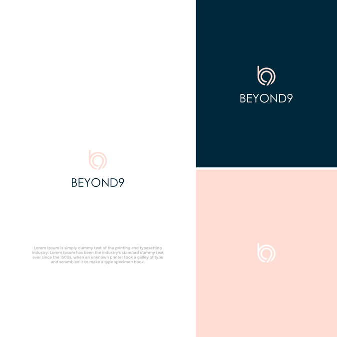 Design gagnant de Clever_™