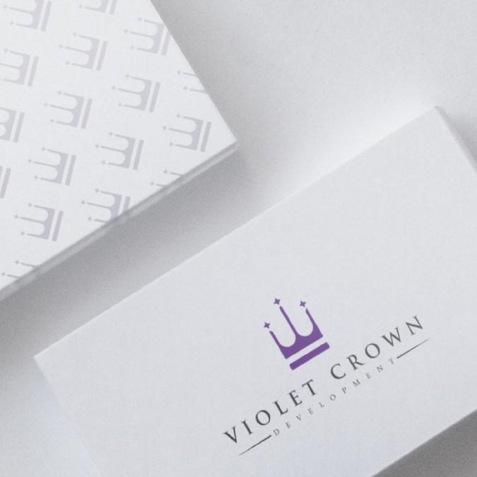 Winning design by PixelFry