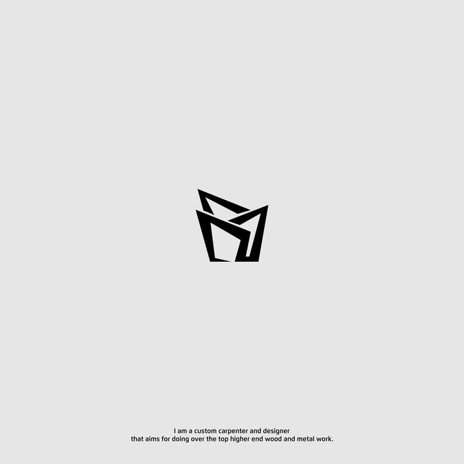 Winning design by ♥ Beau[ti]Cool