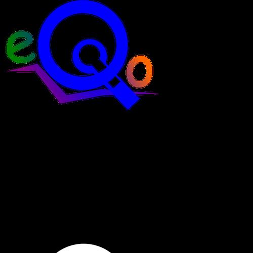 Runner-up design by hiraga