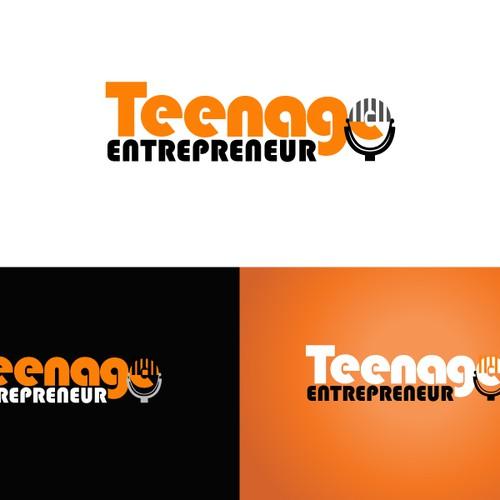 Ontwerp van finalist WebPagesol