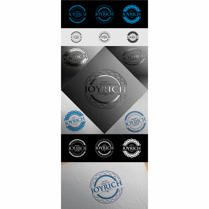 Winning design by a5k