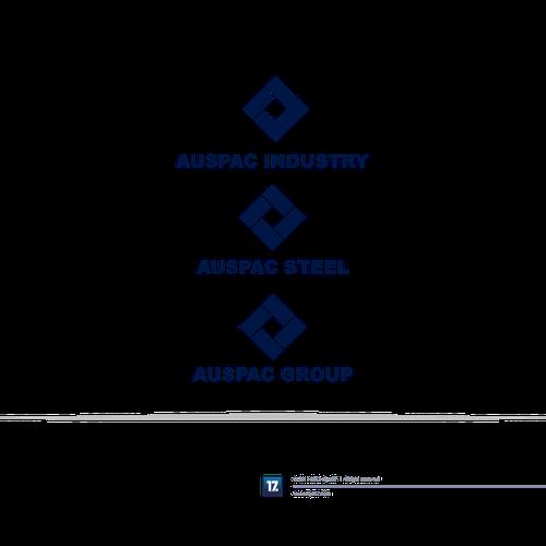 Design finalista por -Alya-