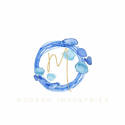 Design finalista por AnaLogo