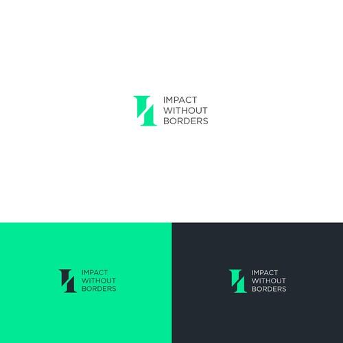 Design finalisti di REØdesign