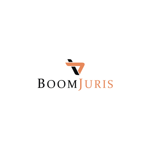 Runner-up design by 3rie
