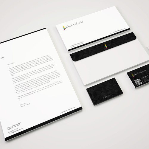 Diseño finalista de arjay_gfxdesigns