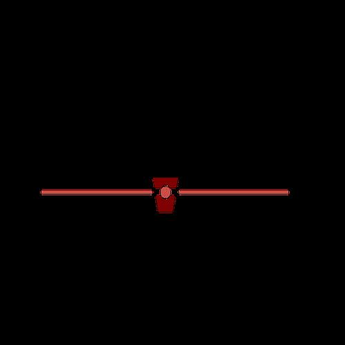 Runner-up design by Simona Renta