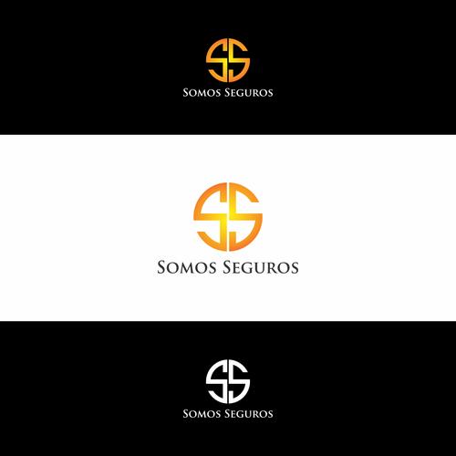 Design finalista por Shasmira™