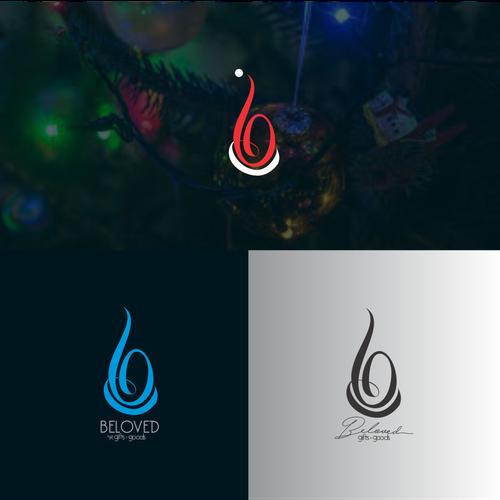 Design finalisti di rmcl