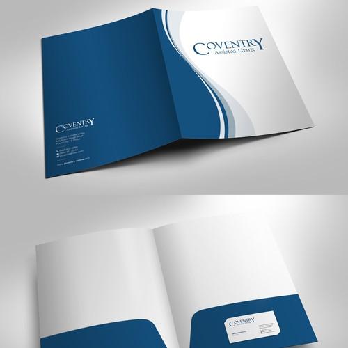 Diseño finalista de Tcmenk