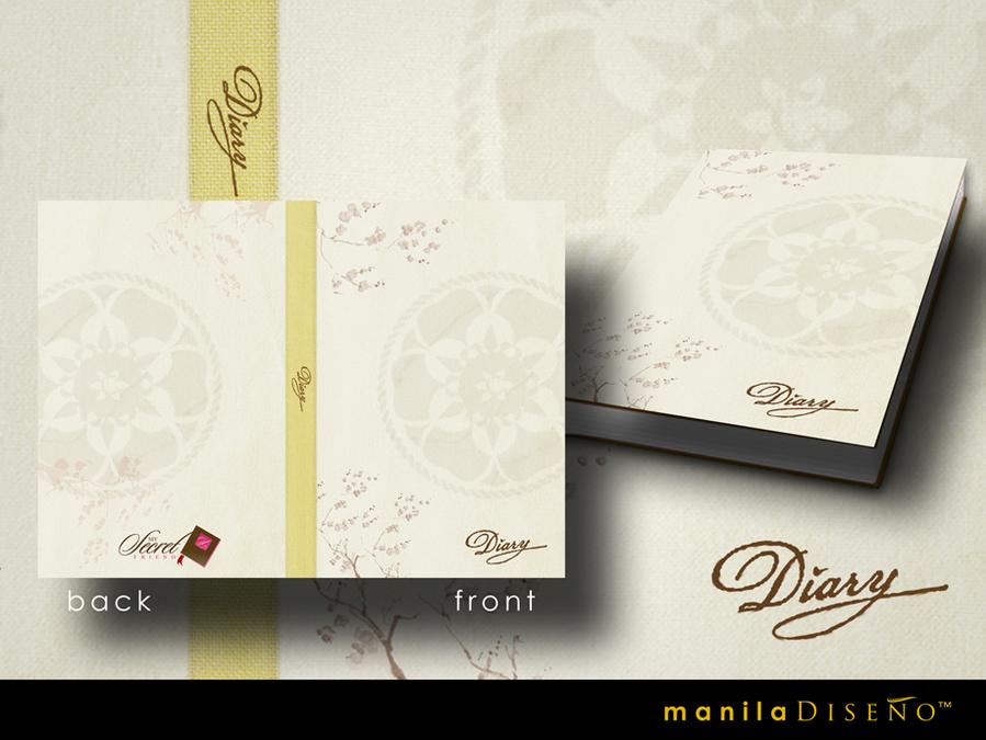 Winning design by ✔Julius