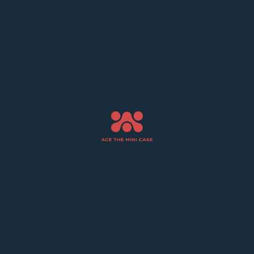 Runner-up design by ▄▀▄▀▄