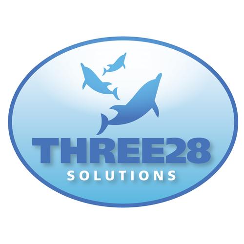 Zweitplatziertes Design von The Logo Designer
