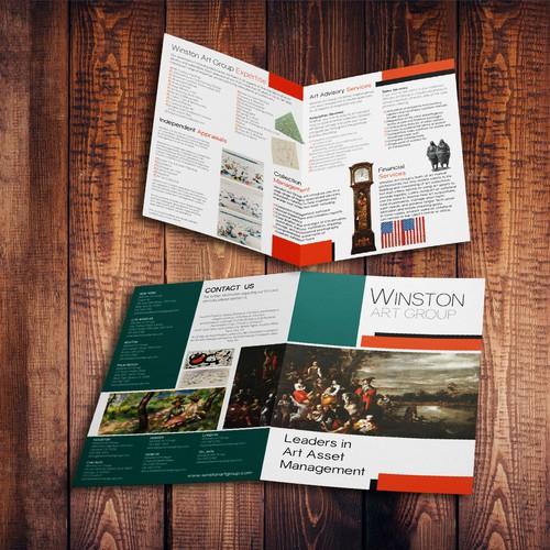 Design finalisti di MlZTA