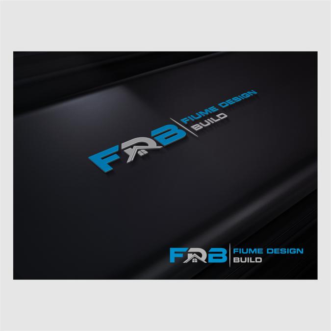 Winning design by fatih_99D