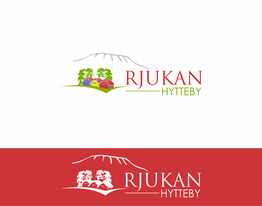 Design vencedor por Lyanatha