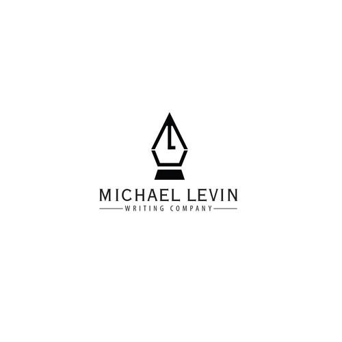 Zweitplatziertes Design von logoswithimpact