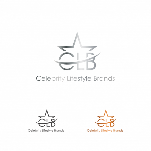 Celebrity Lifestyle Brands - Where Stars Become Brands