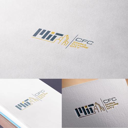 Design finalisti di Hajime™