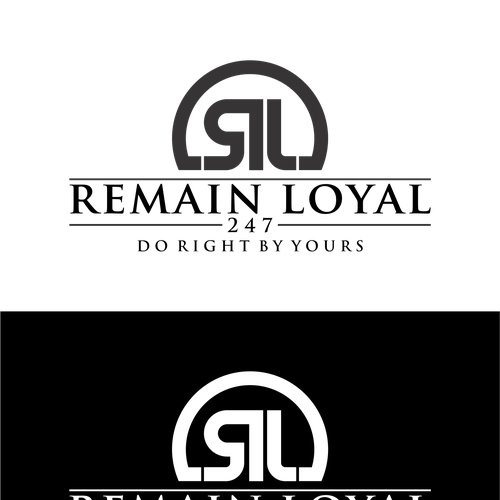 Design finalista por omsholl