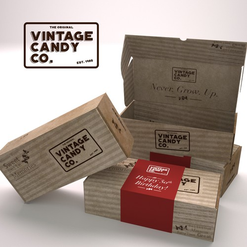 Runner-up design by JCE Graphics