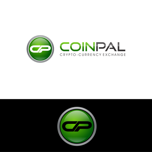 Crypto forex exchange