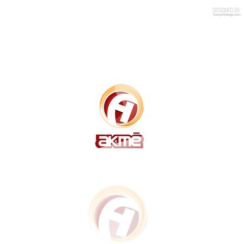 Runner-up design by Sunny24Design