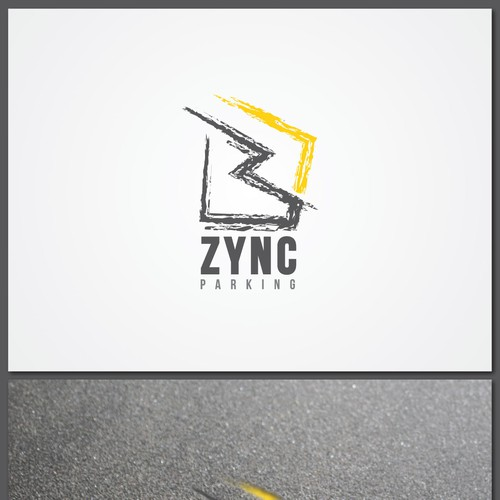 Meilleur design de Visual Design