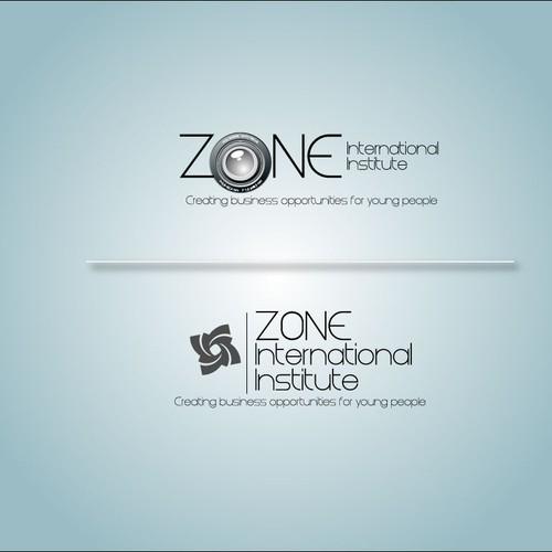Design finalisti di Andrei27
