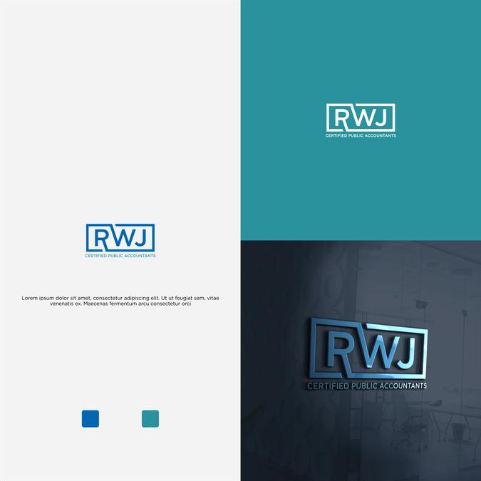 Winning design by Cong RATU