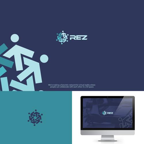 Runner-up design by Felipe Moura