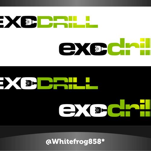 Design finalista por @RedFrog858*