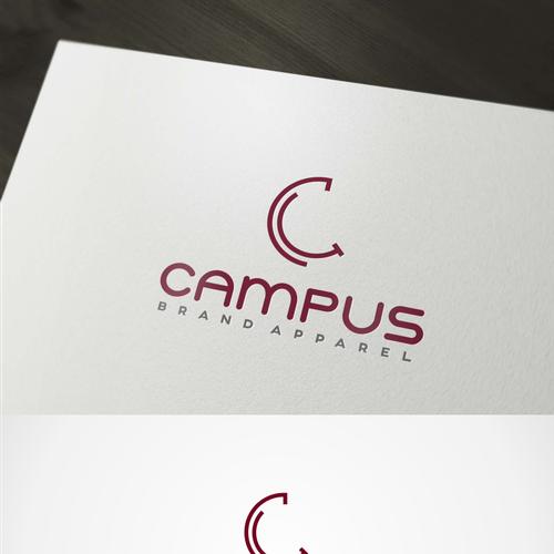 Design finalista por LRV28