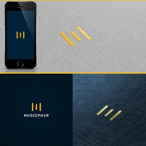 Meilleur design de Less & Better.