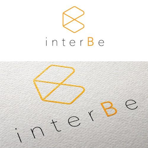 Diseño finalista de Wei Creative Designs