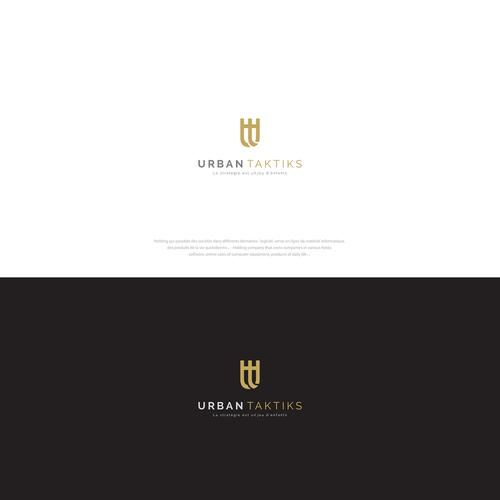 Diseño finalista de Qianzy