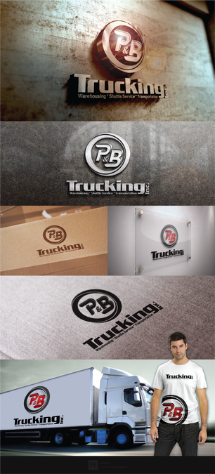 Design vencedor por aNkas™