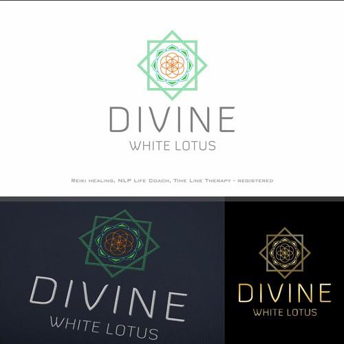 Meilleur design de arkaan_ramazan