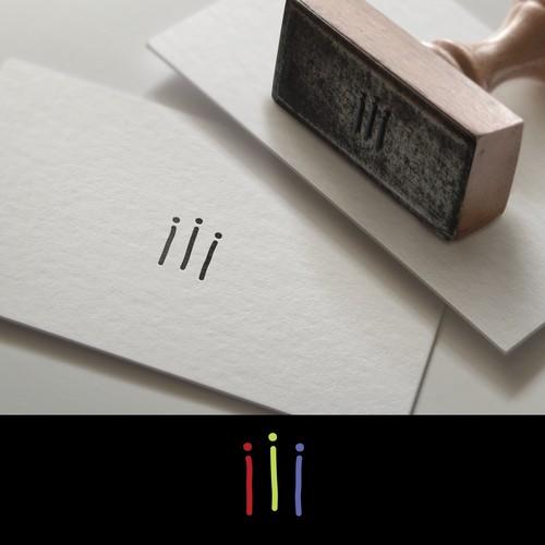 Zweitplatziertes Design von 333l
