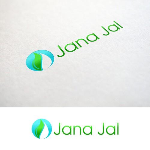 Diseño finalista de DanaJelescu